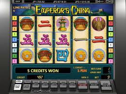 казино Gaminator Slots