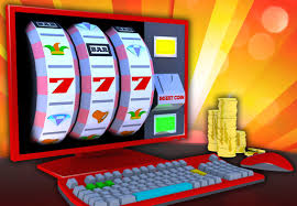 Play 777 Slots