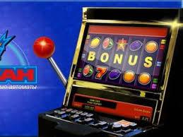 казино Вулкан с бонусом