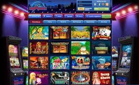 Онлайн-казино Вулкан Royal