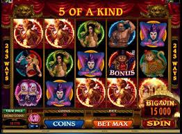 Joy Casino на деньги
