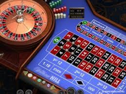 казино Prime Вулкан на деньги