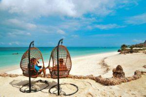 Что может предложить туристу Танзания