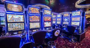 Casino Rox на деньги