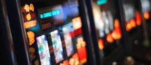 бонусы Casino Rox