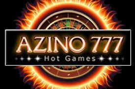 бонусы Азино 777