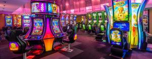 Tornadobet Casino на деньги