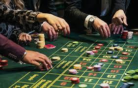 игровые автоматы  Tornadobet Casino