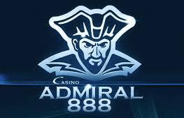 Адмирал888